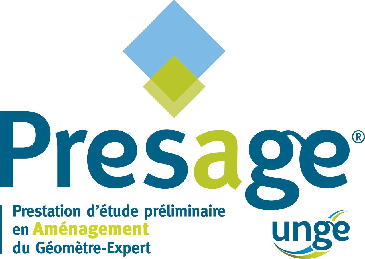 PRESAGE_logo_2016