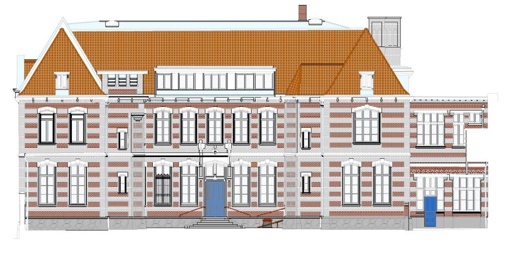 tourcoing_facade